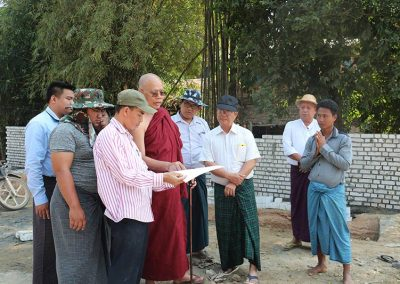administration-by-sayadaw