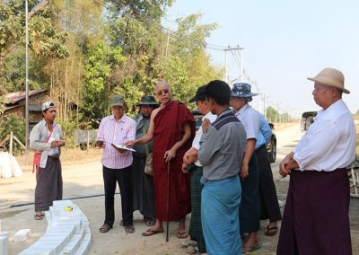 administration-by-sayadaw1