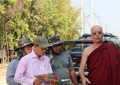 administration-by-sayadaw3