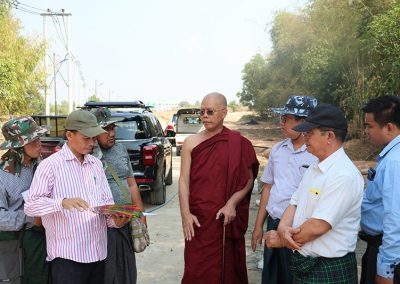 administration-by-sayadaw4