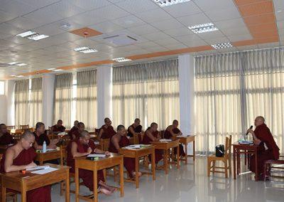 dcu-student-life (9)
